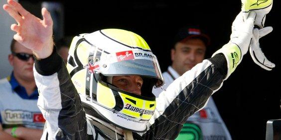 2ème Supercars challenge,réglement,déroulement,inscriptions (21.02.10) Gtraci11
