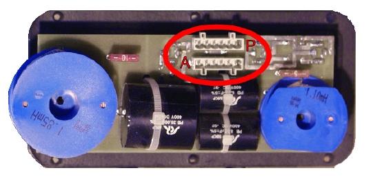 Probleme nexo PS 15 Config10