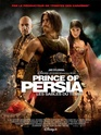 Prince of Persia 19419610