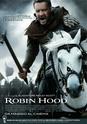 Robin des Bois (2010) Robin-10