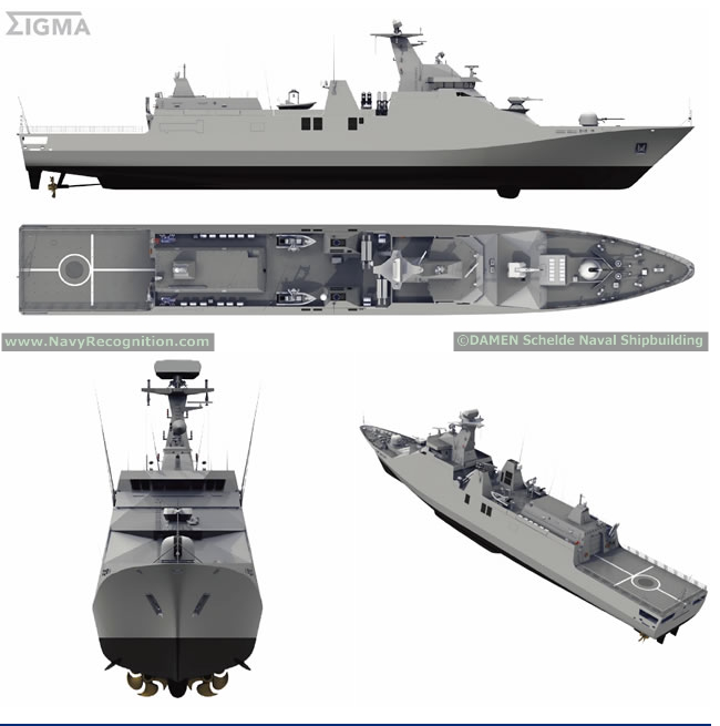 Sigma Naval Patrol and Frigates series Captur10