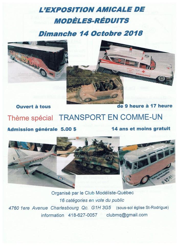 Exposition Amicale de Modèles-Réduits 2018 00115