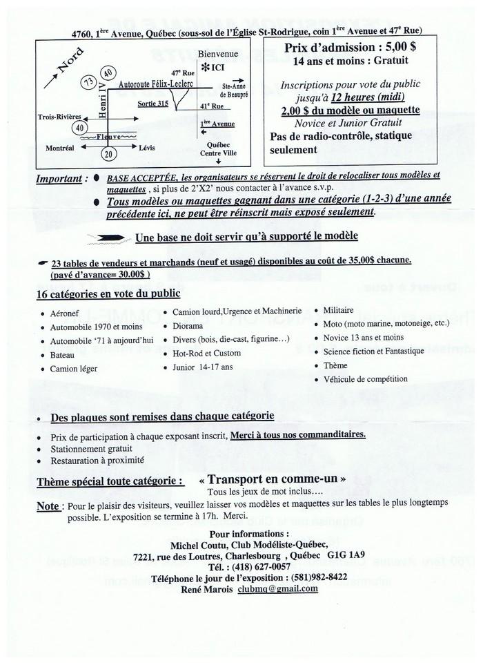 Exposition Amicale de Modèles-Réduits 2018 00212