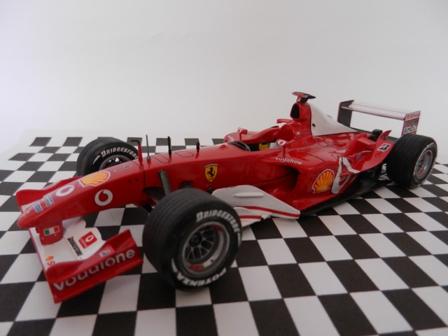 Ferrari F2003-GA Dscn8810