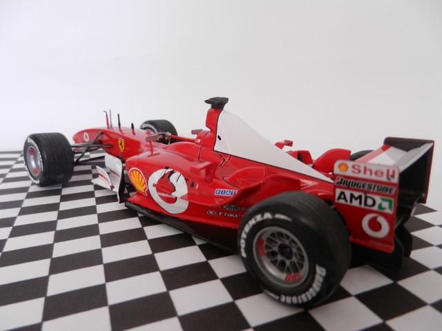 Ferrari F2003-GA Dscn8811