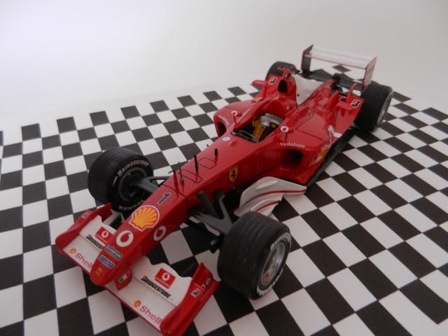 Ferrari F2003-GA Dscn8813