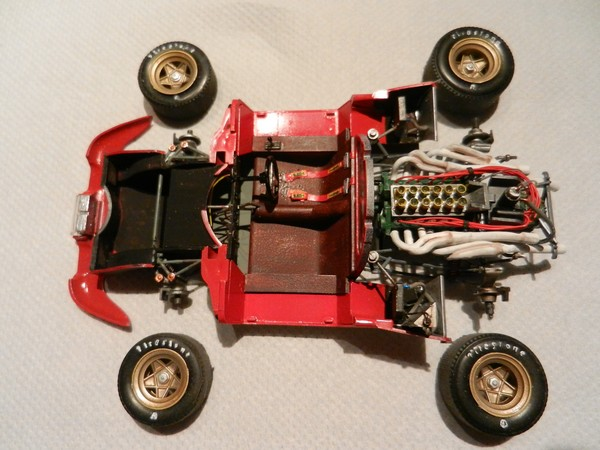 Ferrari 512S Dscn8910
