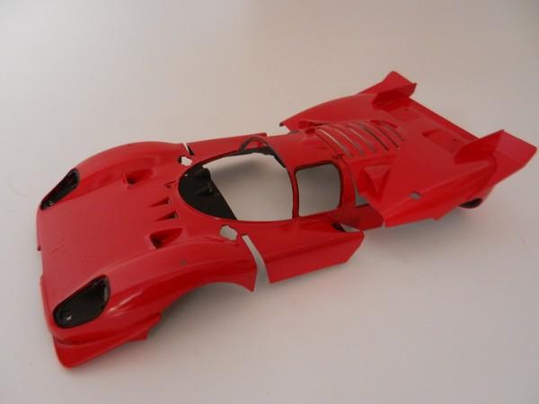 Ferrari 512S Dscn8911