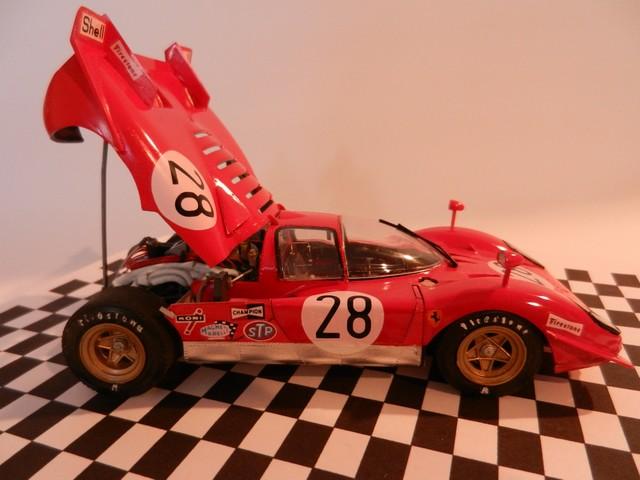 Ferrari 512 S - Version Daytona Dscn8930