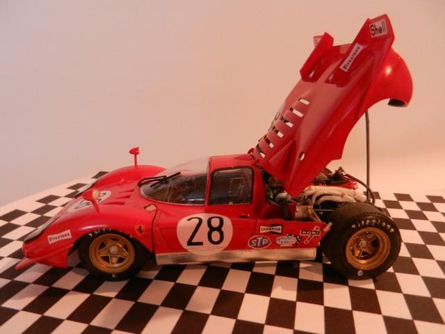 Ferrari 512 S - Version Daytona Dscn8933