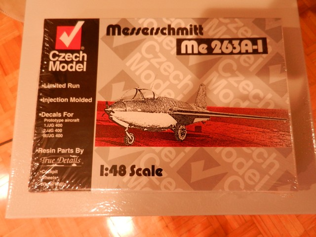 Maquettes d'avions Dscn9018