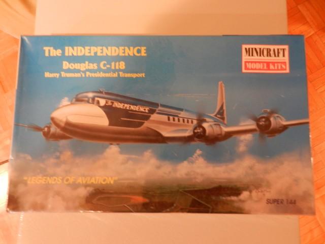 Maquettes d'avions Dscn9019