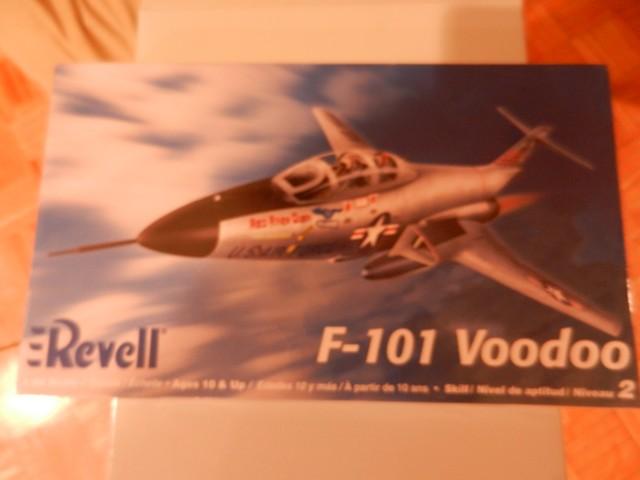 Maquettes d'avions Dscn9020