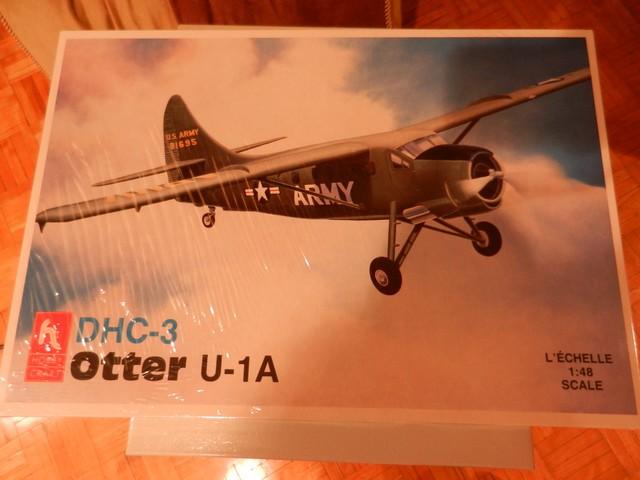 Maquettes d'avions Dscn9022