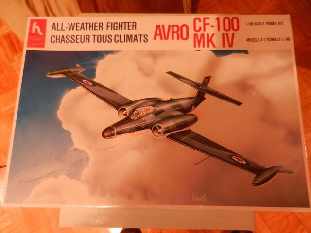 Maquettes d'avions Dscn9023