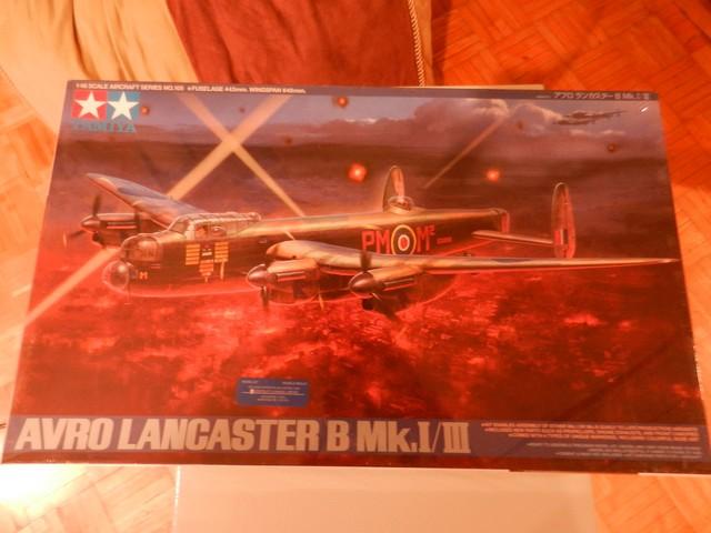 Maquettes d'avions Dscn9024