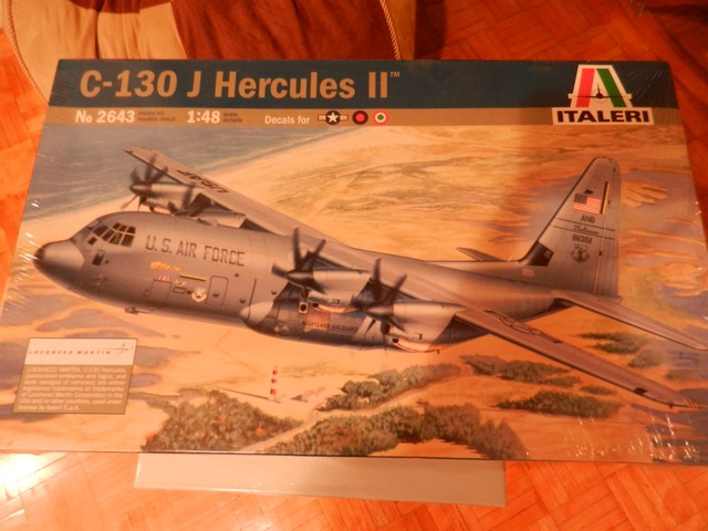 Maquettes d'avions Dscn9025