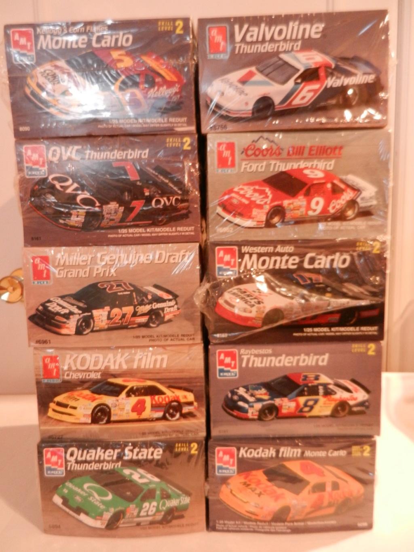Maquettes à vendre Dscn9110