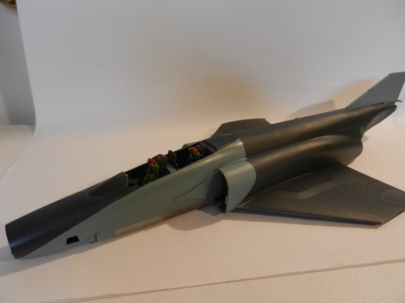Chasseur Phantom RF-4C Dscn9620