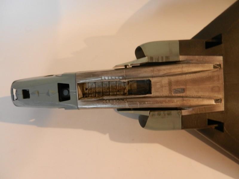 Chasseur Phantom RF-4C Dscn9623