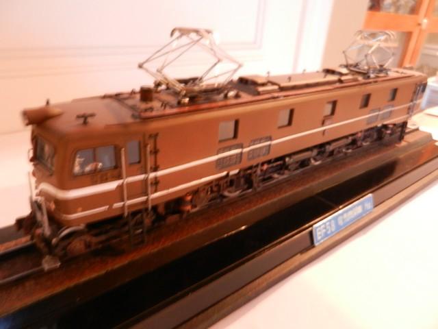 Locomotive électrique EF58 Dscn9710