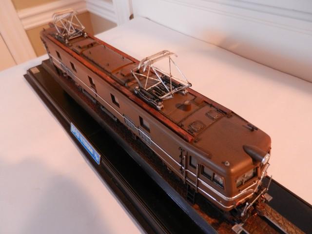 Locomotive électrique EF58 Dscn9711