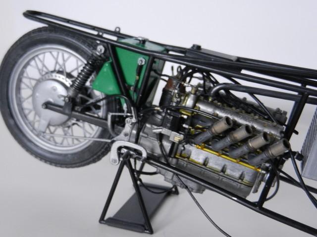 Ford32deuce 'Blog Dscn9915