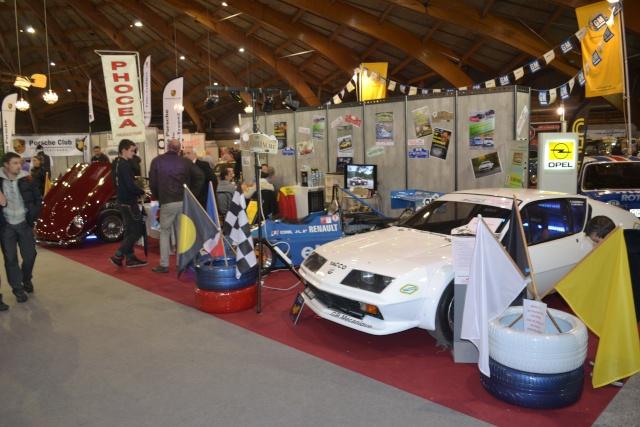 avignon motors festival Dsc_1010