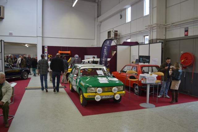 avignon motors festival Dsc_1011