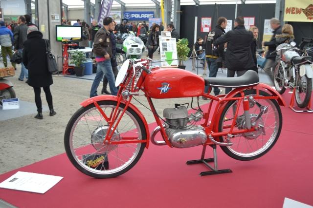 avignon motors festival Dsc_1113
