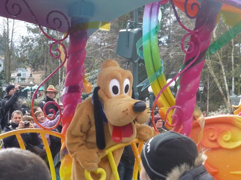 Séjour à Disney du 17 au 22 mars 2013 P1000425