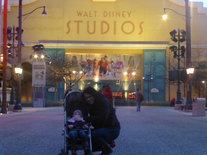 Séjour à Disney du 17 au 22 mars 2013 P1000510
