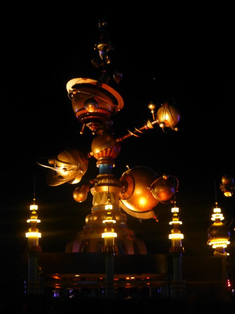 Séjour à Disney du 17 au 22 mars 2013 P1000517