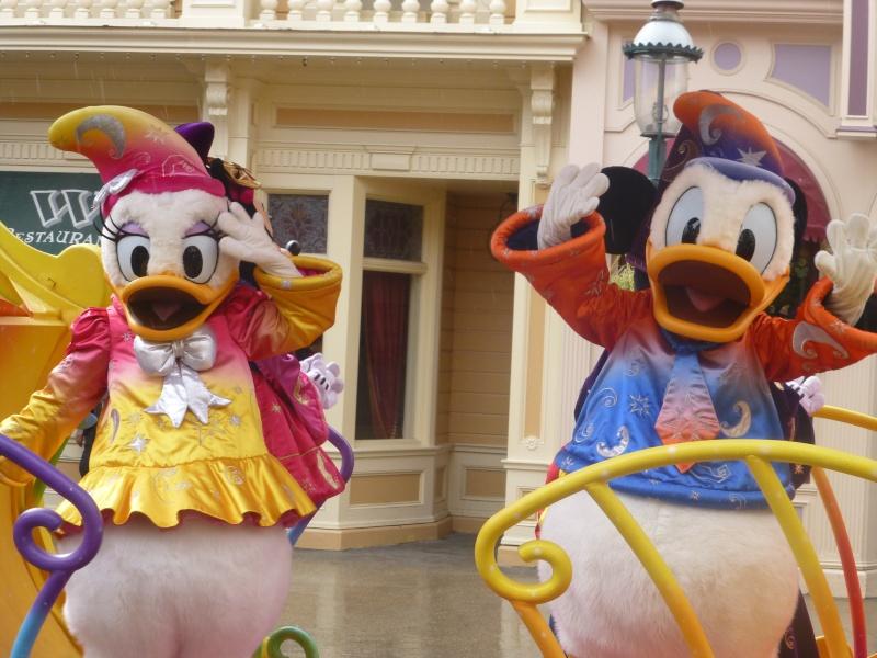Séjour à Disney du 17 au 22 mars 2013 - Page 2 P1000620