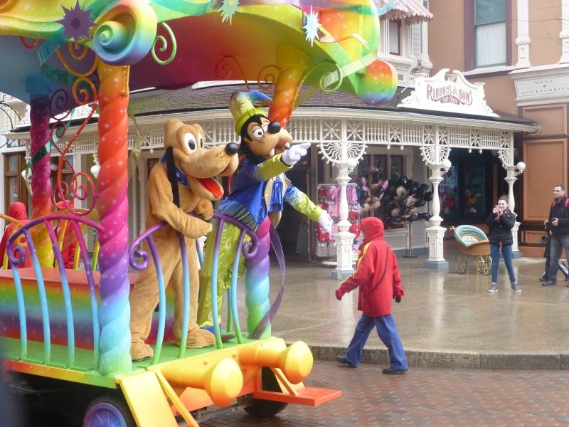 Séjour à Disney du 17 au 22 mars 2013 - Page 2 P1000623