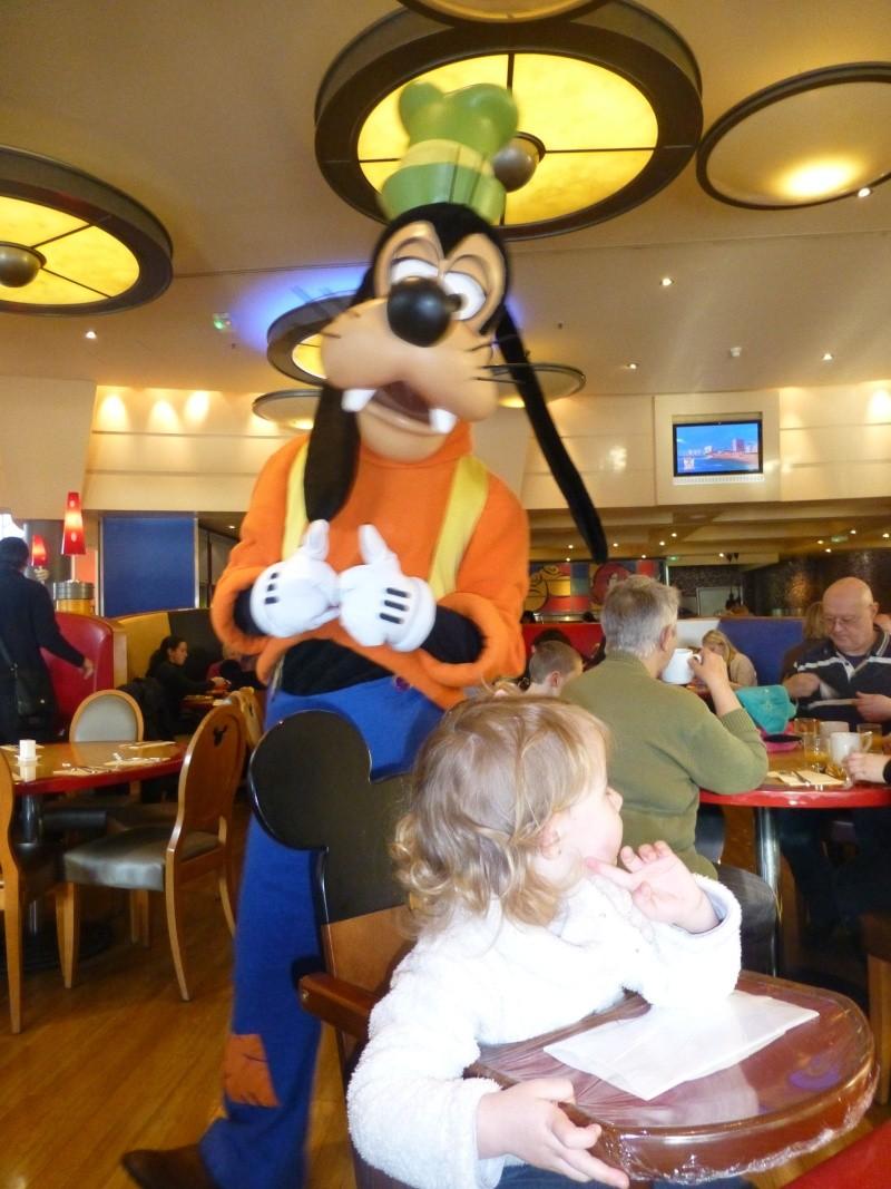 Séjour à Disney du 17 au 22 mars 2013 - Page 2 P1000711