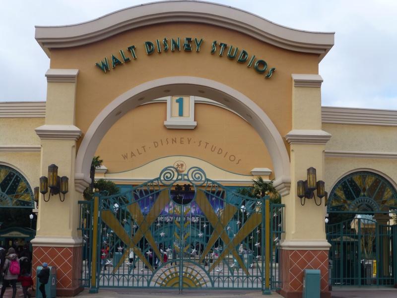 Séjour à Disney du 17 au 22 mars 2013 - Page 3 P1000722
