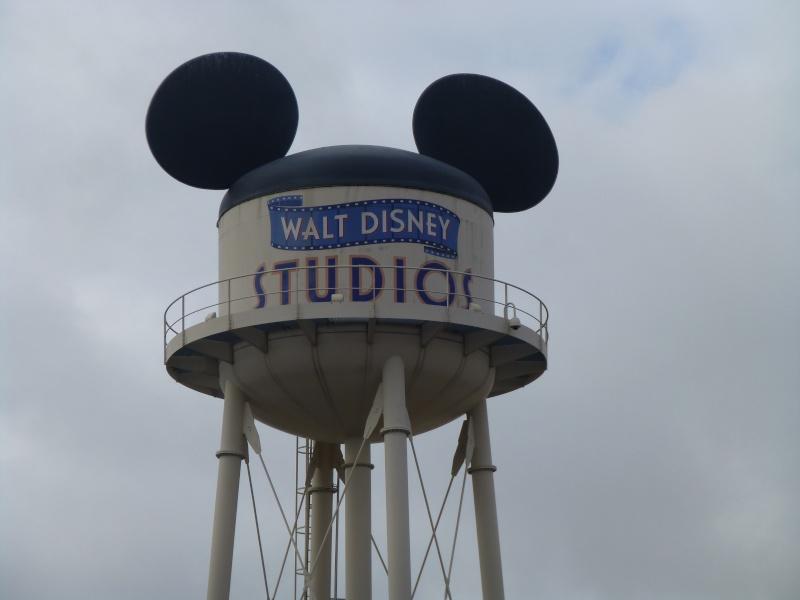 Séjour à Disney du 17 au 22 mars 2013 - Page 3 P1000723