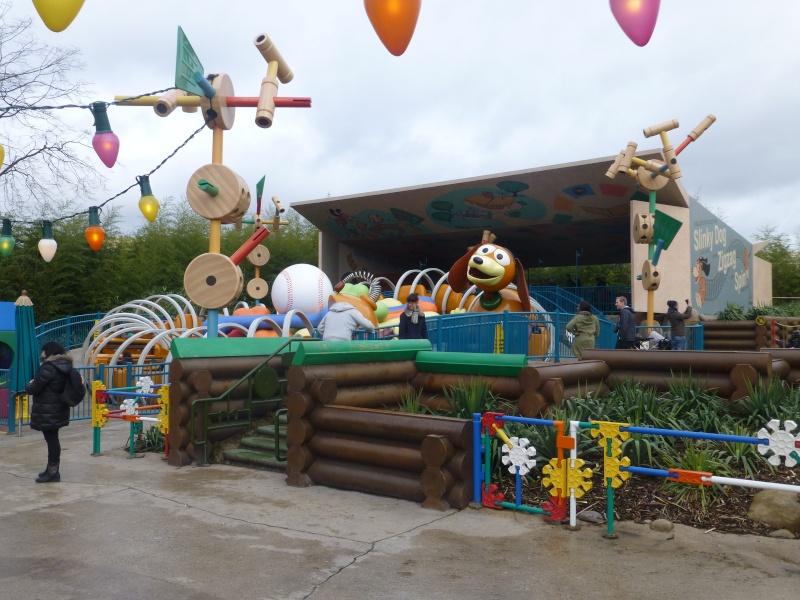 Séjour à Disney du 17 au 22 mars 2013 - Page 3 P1000725
