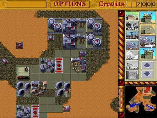 Image de jeux - Page 4 Dune2_10