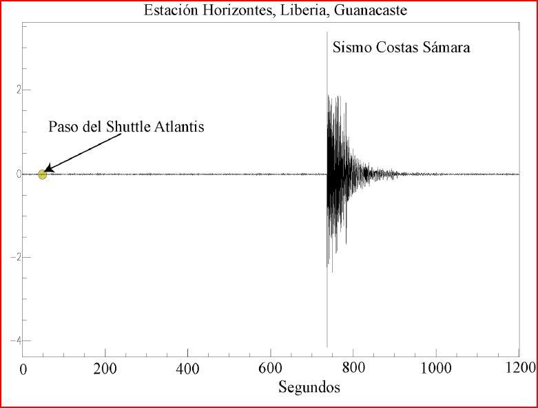 [STS-132] Atlantis: retour sur terre 14:48 heure de Paris le 26/05/10 - Page 8 Atlant10