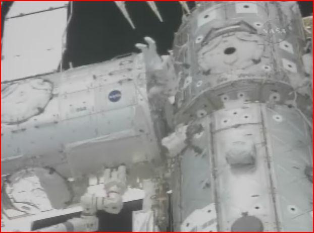 [STS-130] Endeavour : fil dédié au suivi de l'EVA#1 Behnken & Patricks Nod3a10