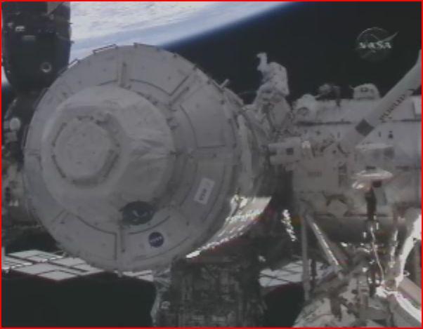 [STS-130] Endeavour : fil dédié au suivi de l'EVA#1 Behnken & Patricks Nod3a11