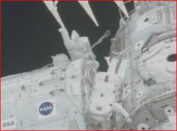 [STS-130] Endeavour : fil dédié au suivi de l'EVA#1 Behnken & Patricks Nod3d10