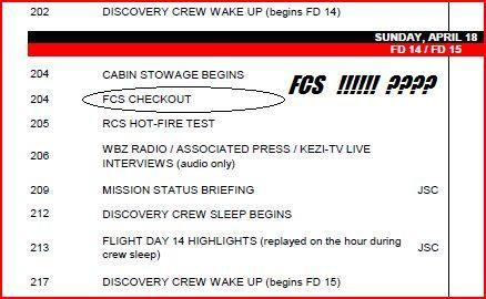 [STS-131] Discovery : Retour sur terre  20/04/2010 Plan10