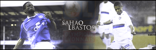 Eto'o au Real Madrid ? Saha-b10