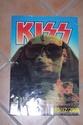 KISS, QUAND TU ME  TOUR.....NES EN BOOK! - Page 2 100_3612