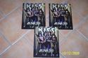 KISS, QUAND TU ME  TOUR.....NES EN BOOK! - Page 2 100_3614