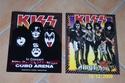 KISS, QUAND TU ME  TOUR.....NES EN BOOK! - Page 2 100_3615