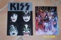 KISS, QUAND TU ME  TOUR.....NES EN BOOK! - Page 2 100_3617